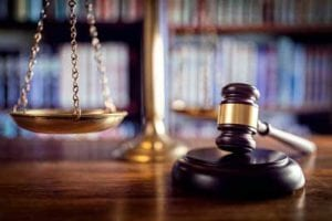 Legal Services: The Main Areas of Law Practiced by Lawyers